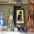 エジプトお土産